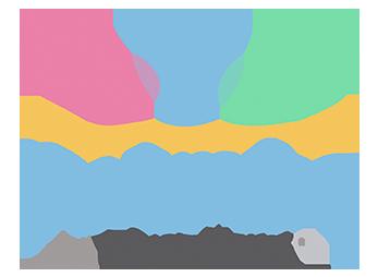 Swimbo